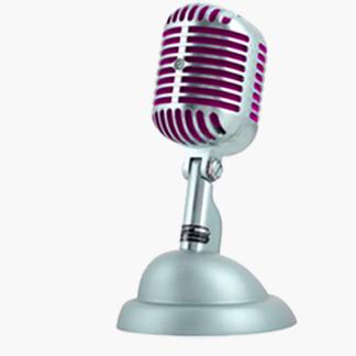 New York Audio Equipment Repair